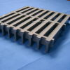 FRP GRATING Molded