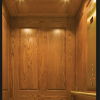 LAMINATE DECORATION DOOR